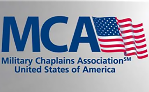 Military Chaplains Association